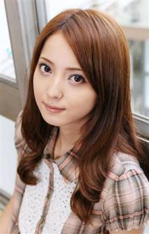 m_sasaki.jpg